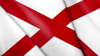 Alabama: NICS Exemption Status Now Recognized for Alabama Permit Holders
