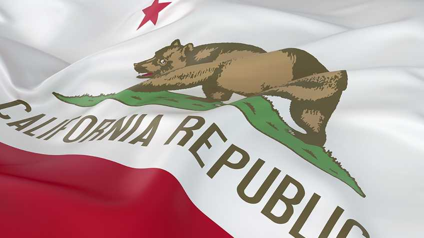 California: Less Than Two Weeks Left in the 2016 Legislative Session