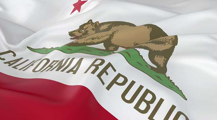Fight for Recognition of Second Amendment in California Continues With New Federal Lawsuit