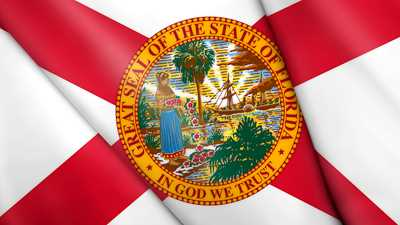 Florida Report: Gun Taxes Heard in House Finance & Tax Committee