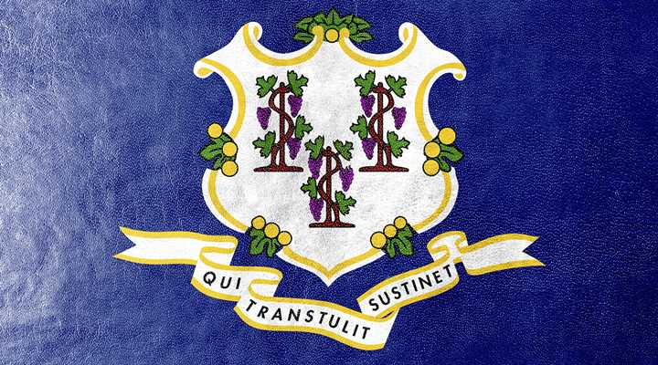 Connecticut: General Assembly Adjourns From its 2016 Legislative Session