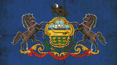 Pennsylvania: Second Amendment Action Day Scheduled for May 12