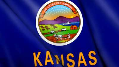 Kansas: Permitless Carry Bill Passes, Heads to Governor