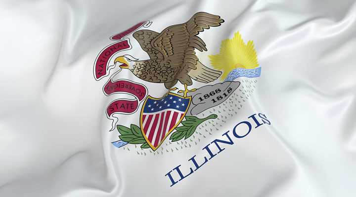 Illinois: Suppressor Legalization Legislation on the Move in the Senate – Contact Your Senator in Support Immediately!