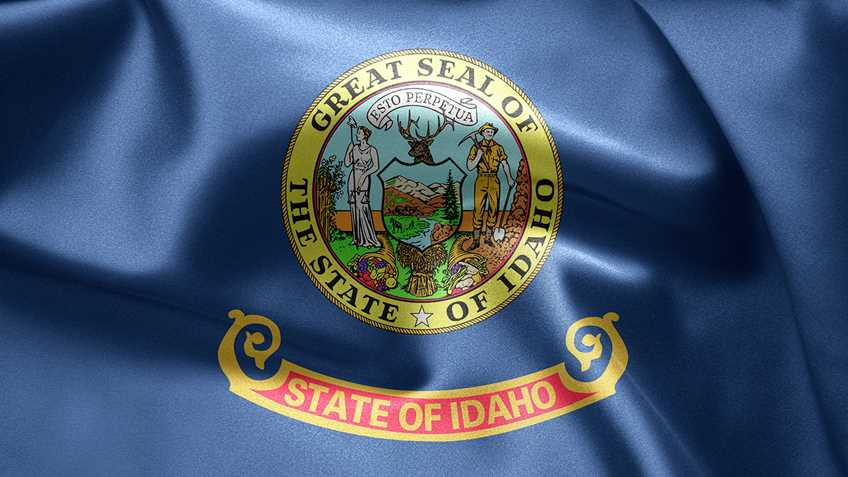 Idaho: Concealed Carry Rewrite Legislation Passes Senate, Heads to Governor Otter