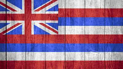 Hawaii: 2015 Legislative Session is Now Underway
