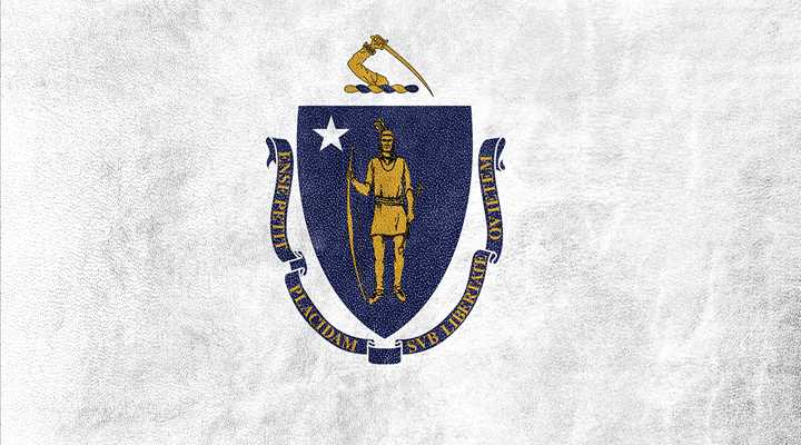 Massachusetts: Attend State House Lobby Day This Saturday!