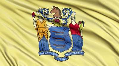 New Jersey: Misleading Domestic Violence Bill to be Considered in Senate