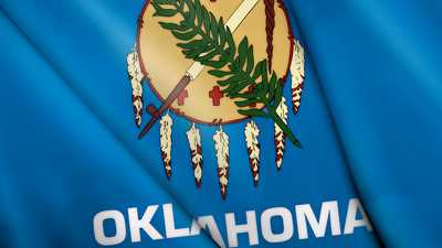 Oklahoma: Conference Committees Still Considering Important Pro-Gun Bills