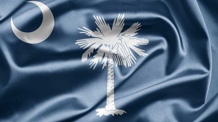South Carolina: Update on Legislation in the Palmetto State