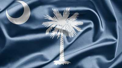 South Carolina: Update on Legislation in the Palmetto State for the Week of 5/29