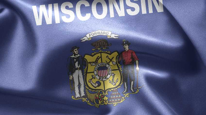 Wisconsin: 48-Hour Waiting Period Repeal to be Considered by Full Assembly on Tuesday