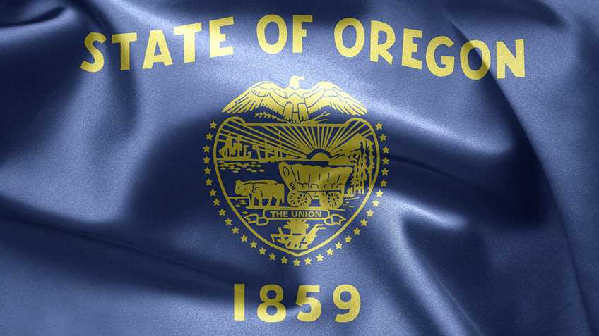 Oregon: Counties Across the State are Taking a Stand to Protect Your Second Amendment Rights