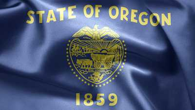 Oregon: Thank the Legislators Who Fought to Protect Your Rights