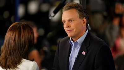 Virginia: McAuliffe's misinformed trigger warning