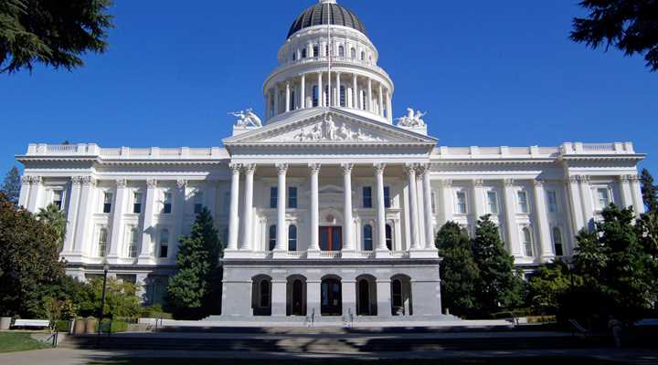 California: Assembly Appropriations Committee Sends Several Anti-Guns Bills to the Assembly Floor