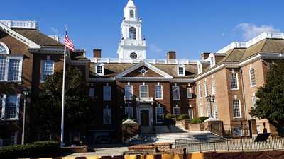 Delaware: Committee Hearing Scheduled for Bill that Violates Due Process, Your Help is Needed!