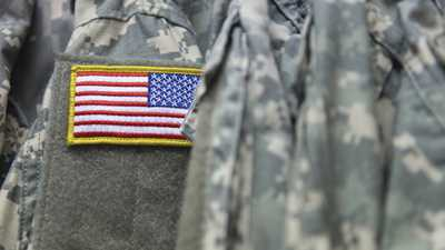 No Support for Military Right-to-Carry from Obama, Everytown, and Odierno