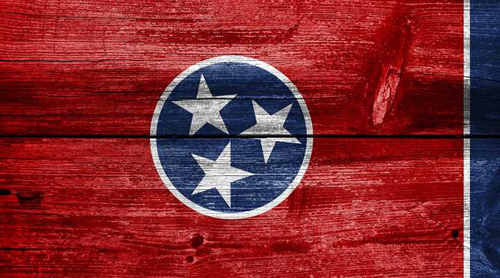 Tennessee: NRA Opposes Legislation that Impacts Your Rights