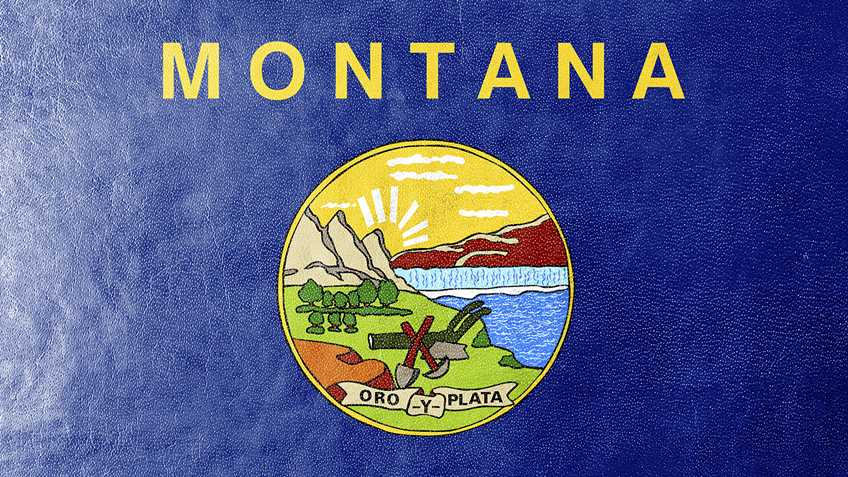 Montana: Anti-Trapping Initiative Will be Costly, Both Financially and Environmentally
