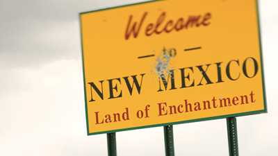 New Mexico: Right to Carry Reform Legislation Takes Effect