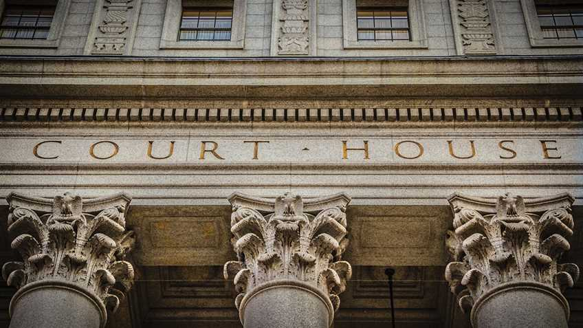 Pennsylvania Trial Court Invalidates NRA-Backed Preemption Reforms, Jeopardizes Ongoing Lawsuits