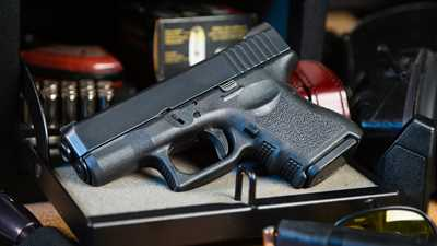 California: At 2pm Today, San Jose City Council Committee to Discuss Proposed Firearms Ordinance