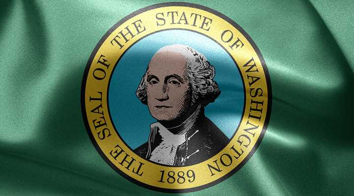 Washington: VOTE NO ON 1491! Ballot Initiative will Selectively Target Gun Owners