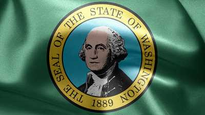Washington:  Pro-Gun Bill Signed into Law by Governor