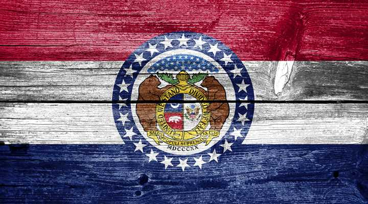 Missourians Celebrate a Win for Self-Defense Rights on Wednesday