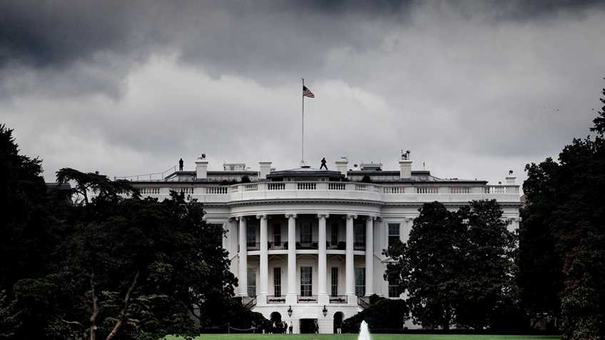 White House, Media Mislead on Crime Trends, Ignore Evidence that Could Save More Lives