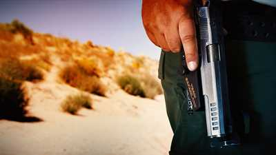 Management Plan Will Affect Target Shooting on Public Lands in Southwest Colorado