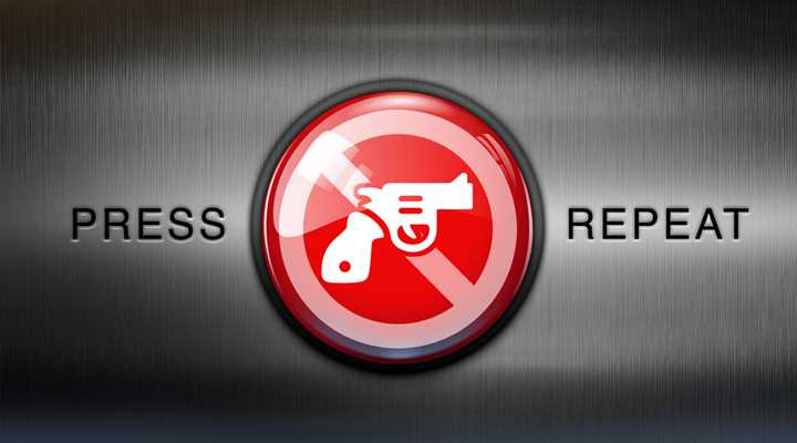 Michigan: Anti-Gun Lawmakers Introduce Gun and Magazine Ban Legislation