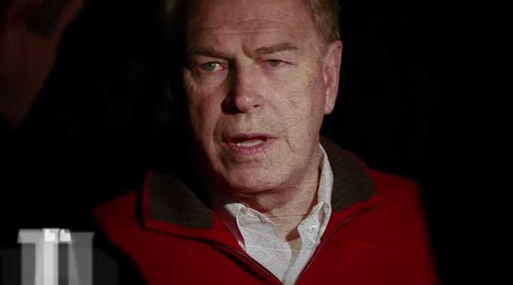 Ted Strickland Can't Be Trusted on the Second Amendment